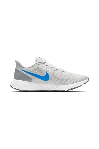 Revolution 5 Koşu Ve Yürüyüş Ayakkabısı Bq3204-015