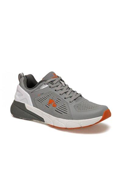 NEMO Gri Erkek Koşu Ayakkabısı 100497667