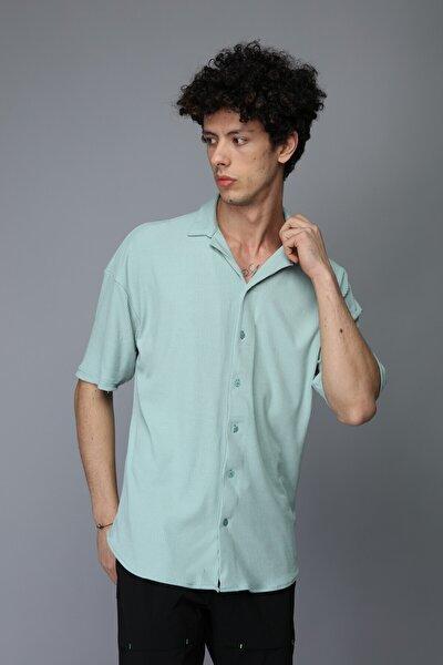 Penye Gömlek