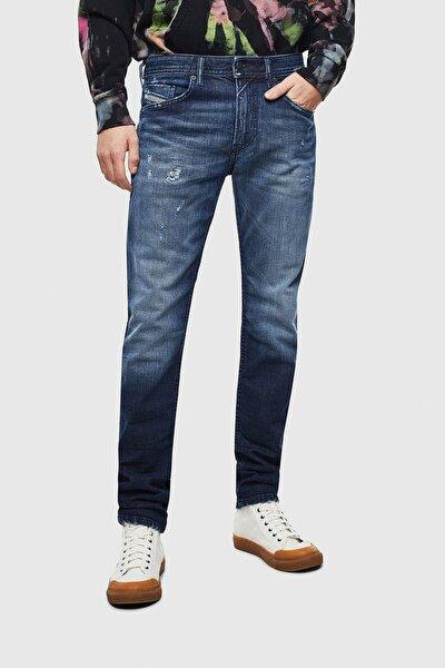 00Sb6D.95R.1 Thommer-X Erkek Kot Pantolon