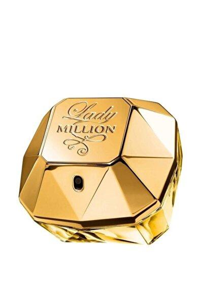 Lady Million Edp 80 ml Kadın Parfümü 3349668508587