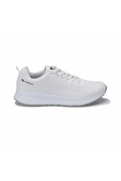 CONNECT 1FX Beyaz Erkek Koşu Ayakkabısı 100782539