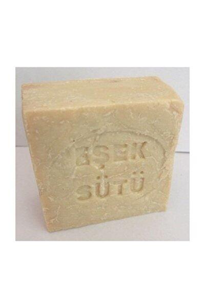 Siirt Saf Bıttım Sabunu El Yapımı Eşek Sütü Sabunu 120 G