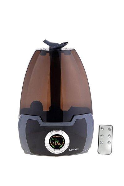 Ultrasonic Buhar Makinası Lox-mh602