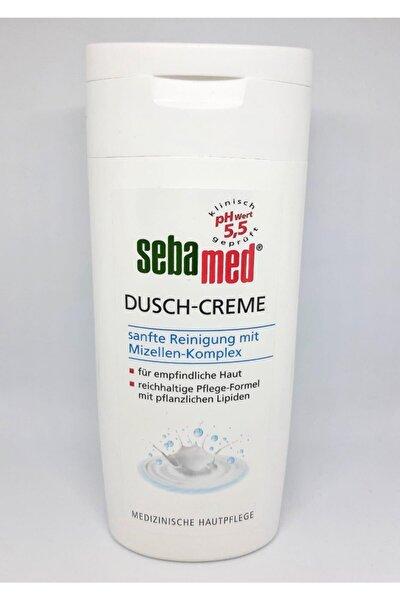 Sütlü Duş Kremi 200 ml