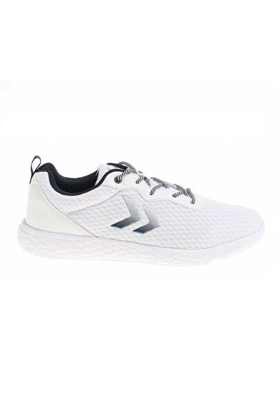 Spor Ayakkabı Oslo - Beyaz