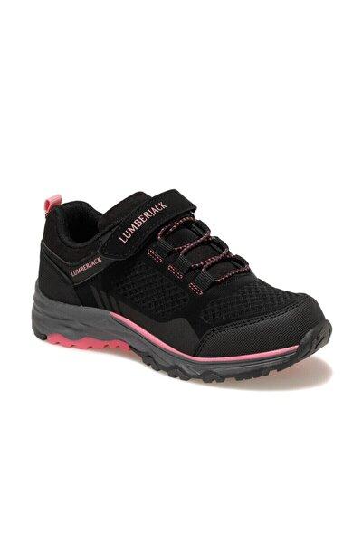 BLANKA Siyah Kız Çocuk Yürüyüş Ayakkabısı 100554235