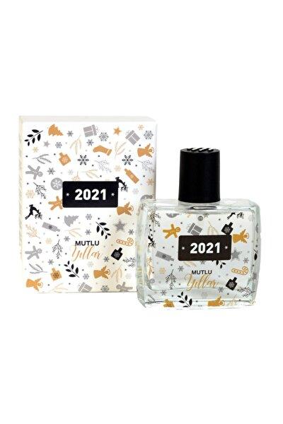 2021 Edt 50 ml Erkek Parfümü  64561182100594