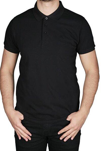 Erkek T-Shirt 18.01.07.002