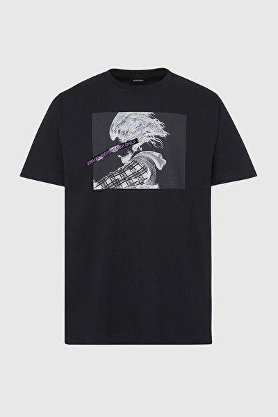 A00279.Jayf.9Xx  Erkek T-Shirt