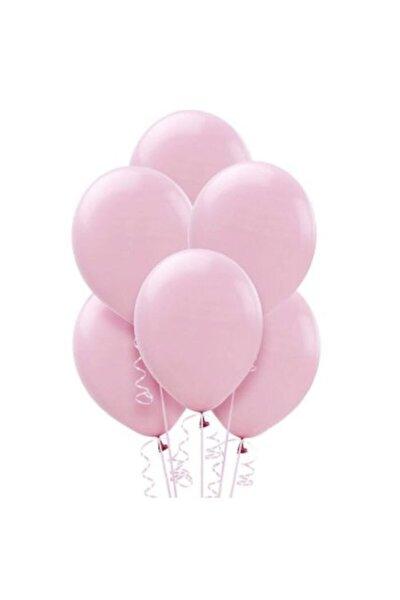 Lila Balon 10'lu