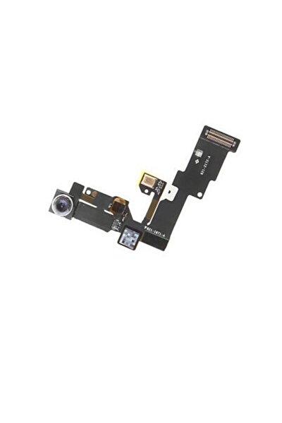 Iphone 6 Uyumlu  Ön Kamera Mikrofon Sensör