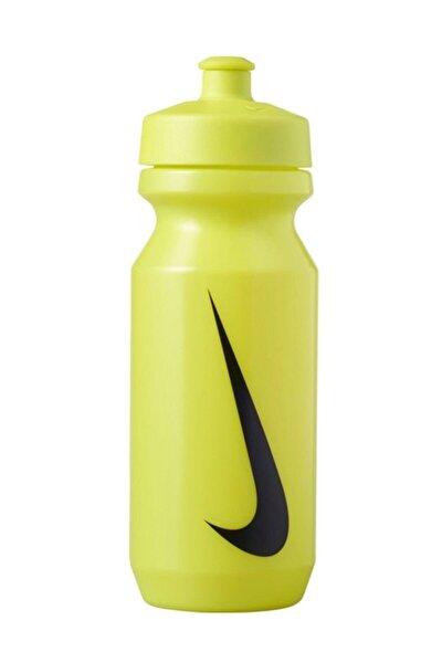 N.000.0042.306.22 Bıg Mouth Bottle 2.0 22 Oz Unisex Suluk