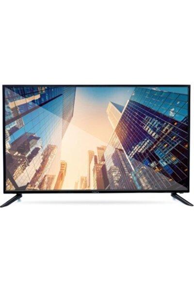 """32SMT3201 32"""" 81 Ekran Uydu Alıcılı Full HD Smart LED TV"""