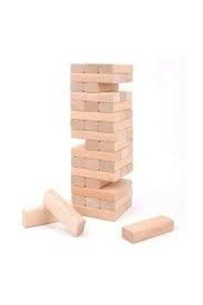 54 Parça Eğitici Cenga Oyuncak