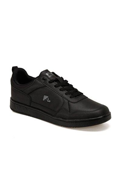 ANTONY 9PR Siyah Erkek Sneaker Ayakkabı 100415497