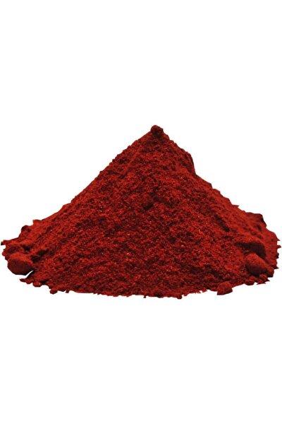 Mum Boyası Toz 10 Gr Kırmızı %100 Doğal Yağda Çözünen Mum Yapımı