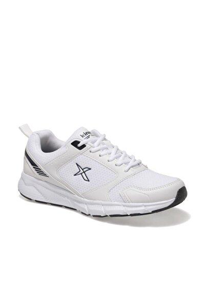 GIBSON 1FX Beyaz Erkek Koşu Ayakkabısı 100785125