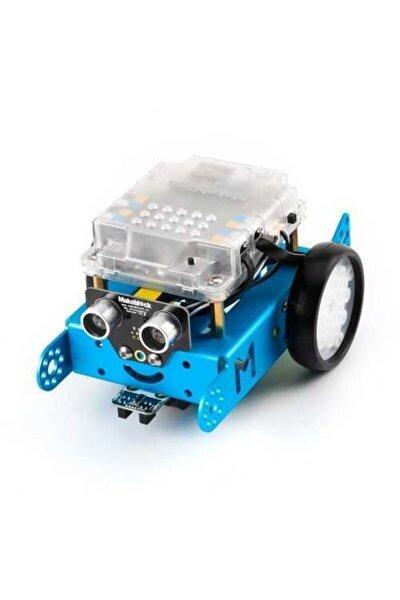 Mbot Bluetooth Kiti V1.1 - Mavi