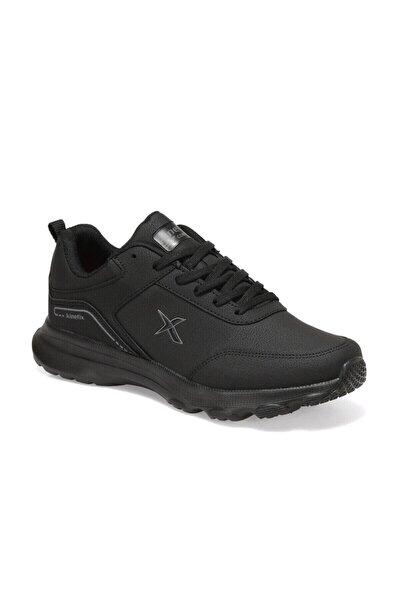 NORTON PU Siyah Erkek Comfort Ayakkabı 100535598