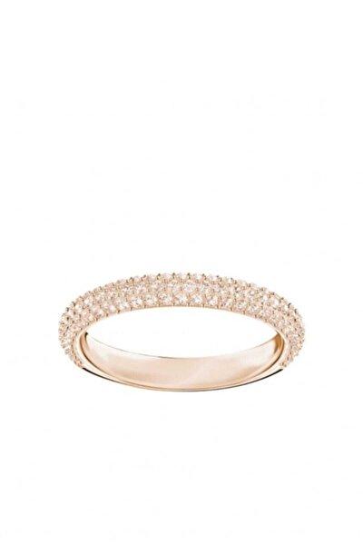 Kadın Yüzük Stone:Ring Mn Silk/Ros 55 5387567