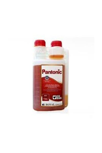 Pantonic 1 Lt