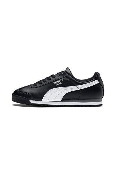 Roma Basic Günlük Spor Ayakkabı Kadın - 354259011