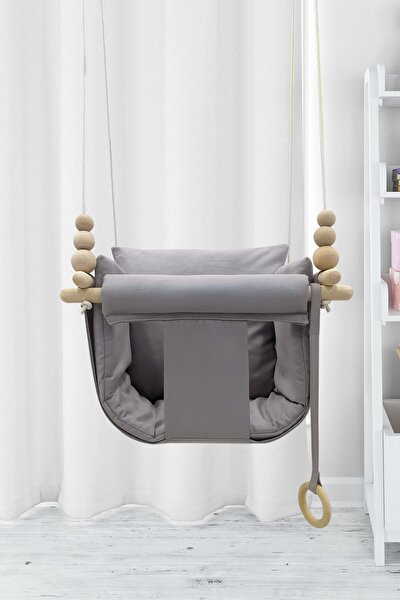 Astariaat Dream Swing Gri Salıncak