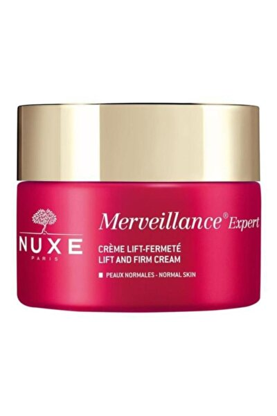 Merveillance Expert Lift And Firm Krem 50 ml