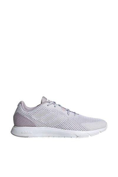 SOORAJ- Pembe Kadın Koşu Ayakkabısı 100479428