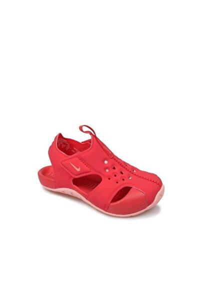 Bebek Ayakkabısı Sunray Protect 2 (td) 943829-600