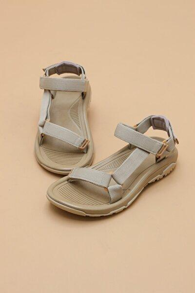 Trekking Kadın Sandalet