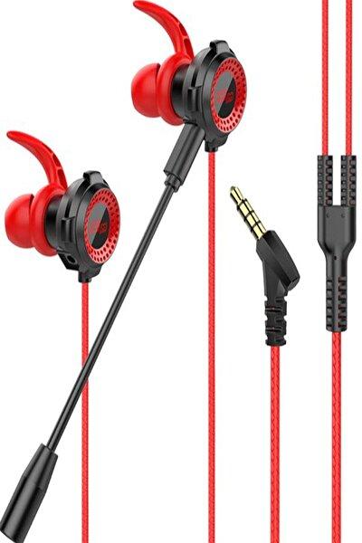 Pubg Oyun Kulaklığı Mikrofonlu Oyuncu Kulaklığı Gaming Kulaklık