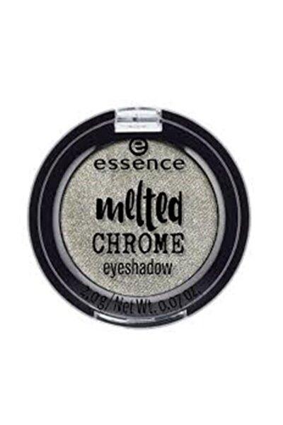 Göz Farı - Melted Chrome Eyeshadow 5 2.0 g 4059729037411