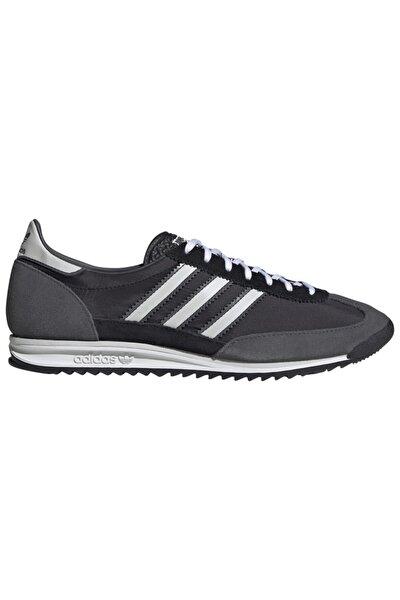 Erkek Günlük Spor Ayakkabı Sl 72