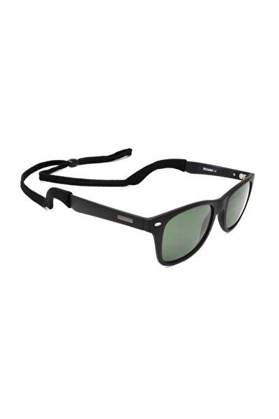 Güneş Gözlüğü Sporcu Gözlük Ipi