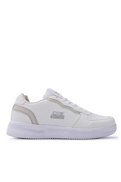 IMPACT Sneaker Erkek Ayakkabı Beyaz SA20LE064