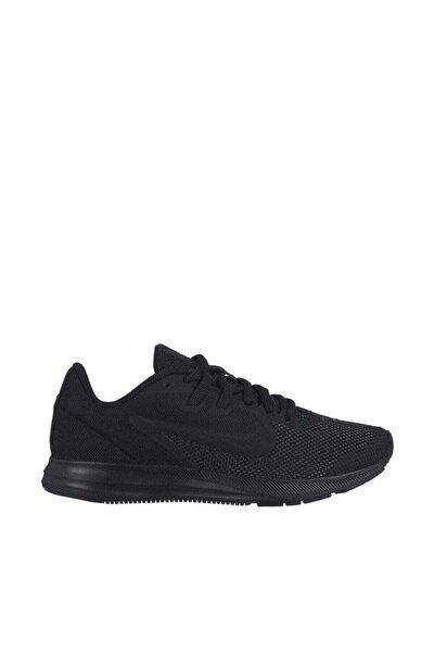Downshifter 9 Kadın Spor Ayakkabı Ar4135-001