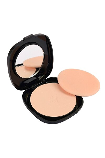 Pudra - Compact Powder 04 8691167026020