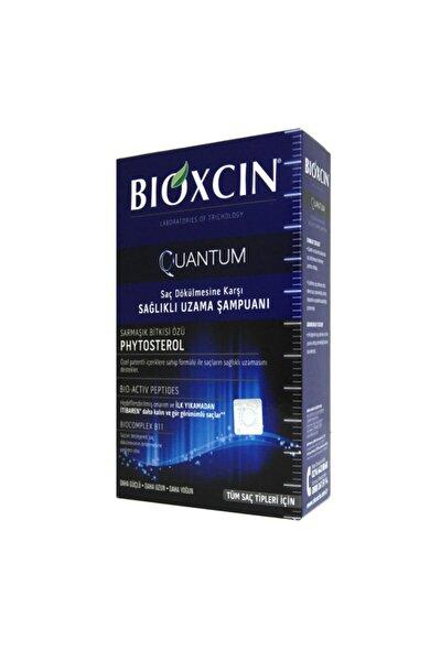 Bıoxcın Quantum Şampuan 300 Ml  Sarmaşık Bitkisi Özlü