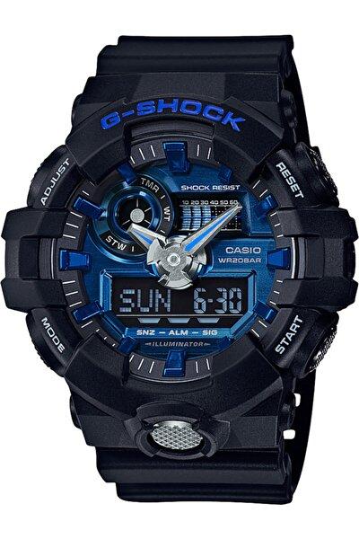 G-Shock Erkek Kol Saati GA-710-1A2DR
