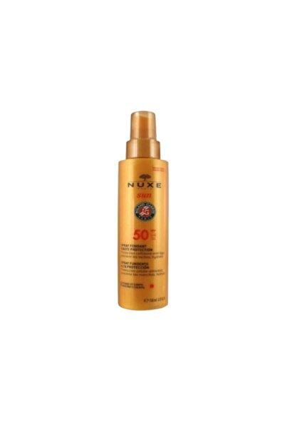Sun Spray Fondant Spf50 150 ml