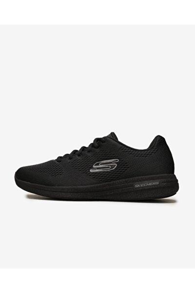 BURST 2.0- OUT OF RANGE. Erkek Siyah Spor Ayakkabı