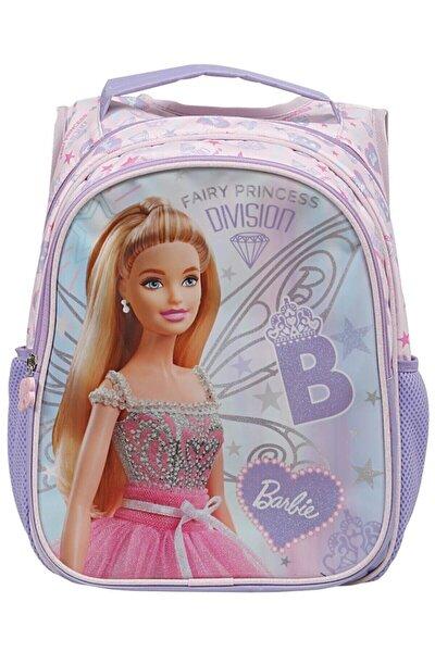 Ilkokul Çantası Fairy Princess 5013