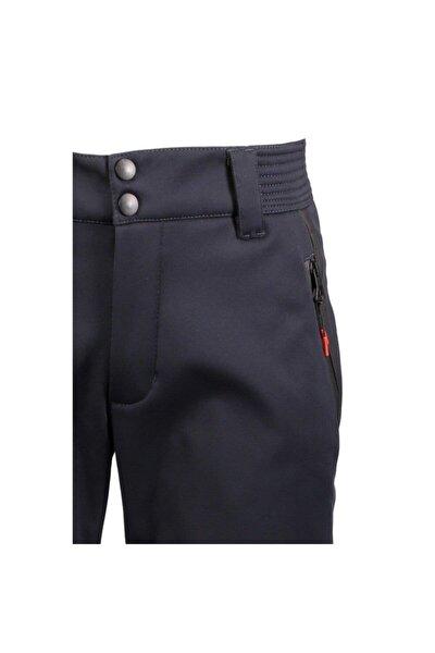 Erkek Softshell Kayak Pantolon