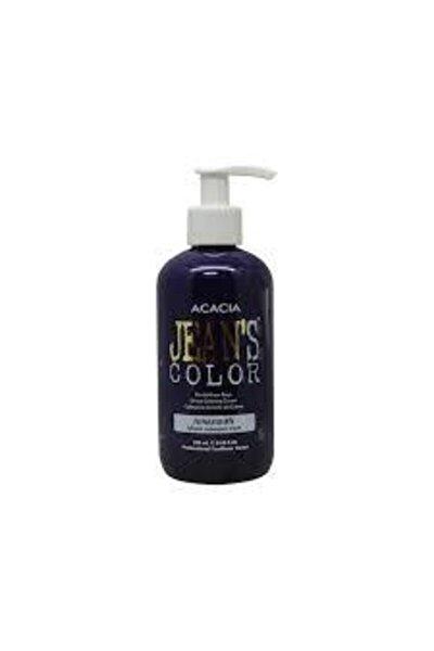 Jean's Color Amaranth 250 ml