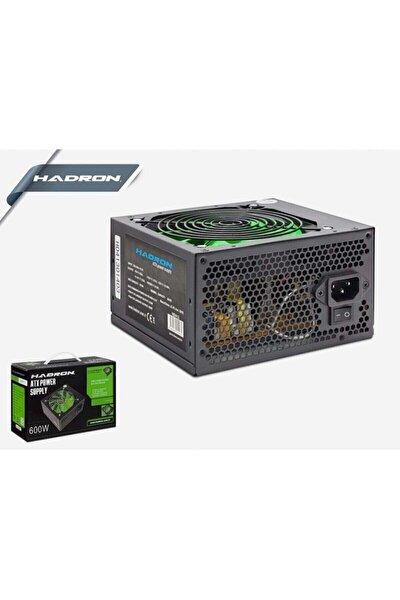 Hd413/10 Power Supply 600w Kutulu