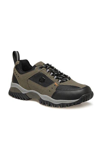 CAMP Haki Erkek Outdoor Ayakkabı 100550429