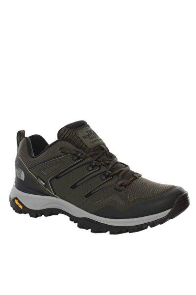 Haki Erkek Outdoor Ayakkabısı Nf0a46ambqw1