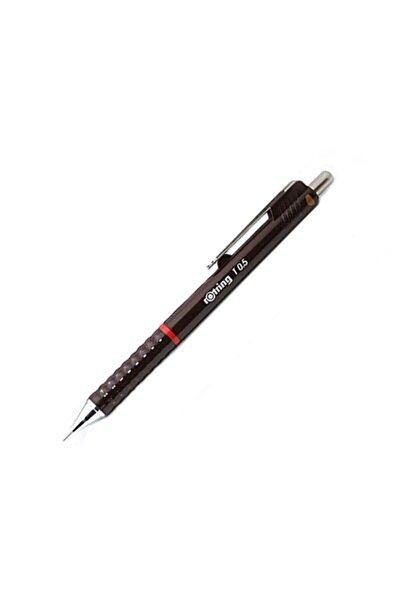 Tikky Iı Versatil Uçlu Kalem 0.5mm Klasik Sert Tutaç